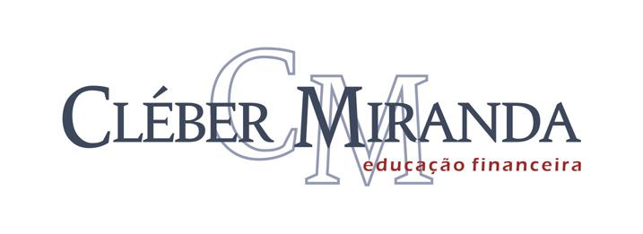 Cléber Miranda - Educação Financeira